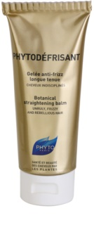 Phyto Phytodéfrisant Balm For Unruly Hair