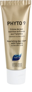 Phyto Phyto 9 Cream For Very Dry Hair