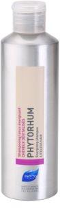Phyto Phytorhum šampon pro vlasy bez vitality