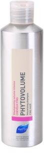 Phyto Phytovolume Volume Shampoo For Fine Hair
