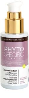 Phyto Specific Skin Care kompleksna nega za poenotenje tona kože