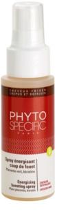 Phyto Specific Specialized Care подсилващ спрей за коса и скалп