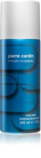 Pierre Cardin Pour Homme dezodor uraknak