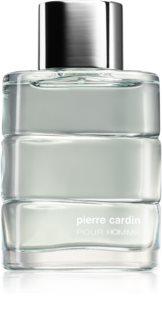 Pierre Cardin Pour Homme eau de toillete για άντρες