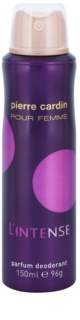 Pierre Cardin Pour Femme L'Intense Deo Spray for Women 150 ml