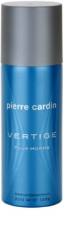 Pierre Cardin Vertige deospray pro muže 200 ml