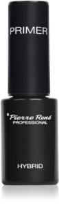 Pierre René Nails Hybrid Preparation for Degreasing and Drying of the Nail