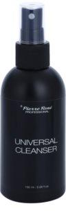 Pierre René Accessories uniwersalny spray do czyszczenia( pędzli, rąk i powierzchni kosmetycznych)