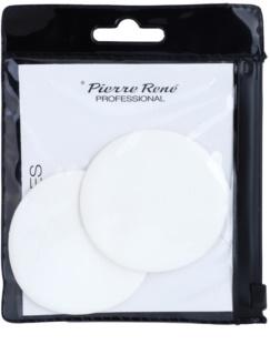 Pierre René Accessories Puderquaste für Kompaktpuder
