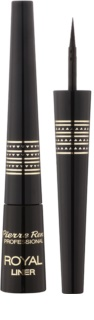 Pierre René Eyes Eyeliner Waterproef Eyeliner