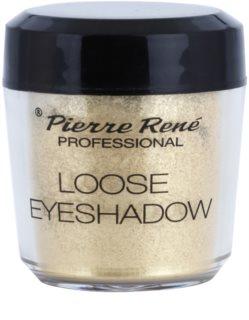Pierre René Eyes Eyeshadow por szemhéjfesték