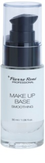 Pierre René Face glättende Make-up Basis