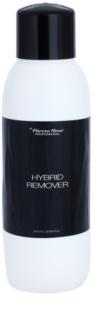 Pierre René Nails Hybrid Remover For Gel Nail Polish