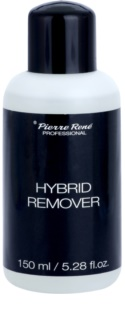 Pierre René Nails Hybrid odstranjevalec gel laka