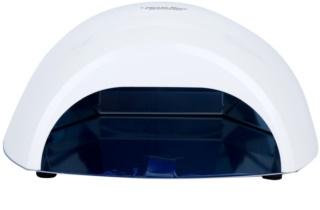 Pierre René Nails Hybrid LED lučka za oblikovanje gel nohtov 12 W