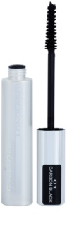Pierre René Eyes Mascara Lenghtening Mascara with Nourishing Effect