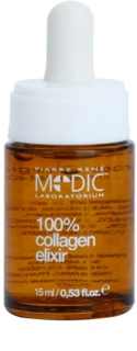 Pierre René Medic Laboratorium 100% Collagen Elixir