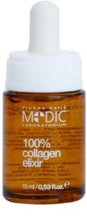 Pierre René Medic Laboratorium 100% колагеновий еліксир