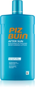 Piz Buin After Sun leche refrescante after sun