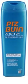Piz Buin After Sun hladilen losjon po sončenju