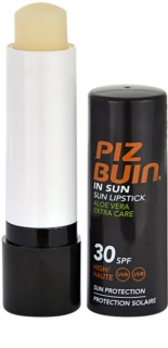 Piz Buin Lipstick балсам за устни SPF 30