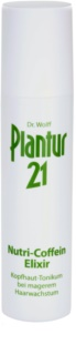 Plantur 21 Nutri-Coffein Elixir For Hair