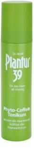 Plantur 39 тонік для росту та зміцнення волосся від корінців до самих кінчиків