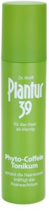 Plantur 39 Toner For Hair Roots Strengthening And Hair Growth Support