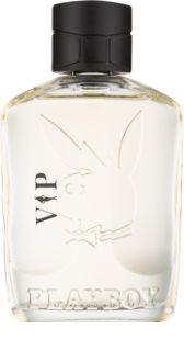 Playboy VIP voda poslije brijanja za muškarce 100 ml