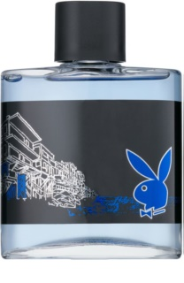 Playboy Malibu After Shave Lotion for Men 100 ml
