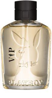 Playboy VIP eau de toilette voor Mannen  100 ml