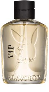 Playboy VIP Eau de Toilette für Herren 100 ml