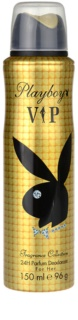 Playboy VIP Deo Spray for Women 150 ml