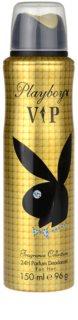 Playboy VIP Deo Spray voor Vrouwen  150 ml