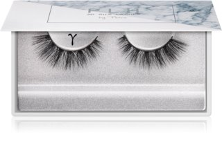 PLH Beauty 3D Silk Lashes Gama faux-cils