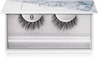 PLH Beauty 3D Silk Lashes Théta Nepwimpers