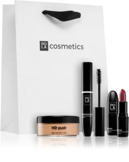 Pola Cosmetics Set Kosmetik-Set  III.