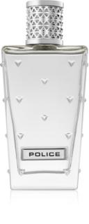 Police Legend woda perfumowana dla mężczyzn 50 ml