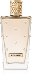 Police Legend eau de parfum per donna 100 ml