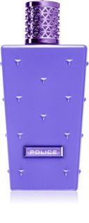 Police Shock-In-Scent parfumska voda za ženske