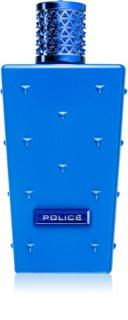 Police Shock-In-Scent eau de parfum uraknak