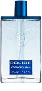 Police Cosmopolitan eau de toilette pour homme 100 ml