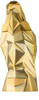 Police Icon Gold eau de parfum para homens 125 ml
