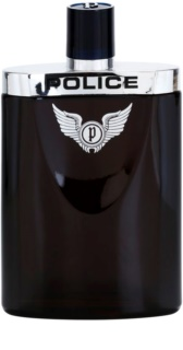 Police Silver Wings toaletna voda za muškarce 100 ml