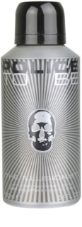 Police To Be The Illusionist Deo-Spray für Herren 150 ml