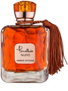 Pomellato Nudo Amber Intense Eau de Parfum für Damen 90 ml