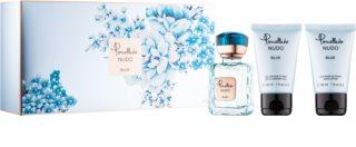 Pomellato Nudo Blue Gift Set  I.