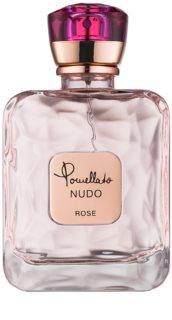 Pomellato Nudo Rose Eau de Parfum voor Vrouwen  90 ml