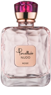 Pomellato Nudo Rose Eau de Parfum for Women 90 ml