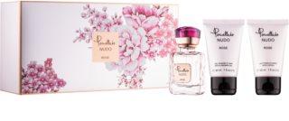Pomellato Nudo Rose подарунковий набір для жінок